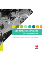 brochure-reglement-eee-part- (1)