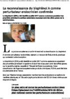 bisphenol-A-reconnu-perturbateur-endocrinien