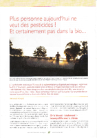 BIO_plus-personnes-ne-veut-des-pesticides