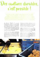 Cantines-durables-Province-de-Liege