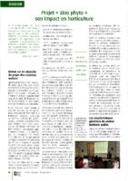 Zero-phyto_impact-en-horticulture