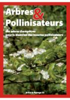 Arbres_pollinisateurs