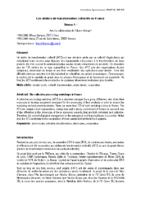 Ateliers-de-transformation-collectifs-en-Feance_Vol49-26-Thomas