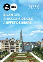 BXL_2016-bilan_des_emissions_de_ges