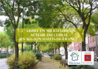Guide-arbre-acteur-climat-urbain