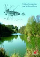 Guide de bonnes pratiques pour la création d'un étang