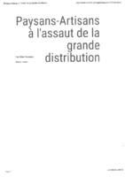 paysans-Artisans_assaut-grande-distribution